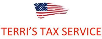 Terri's Tax Service